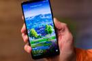 Çin'den ABD'ye 'Huawei soruşturması' tepkisi