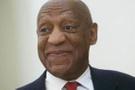 Ünlü yıldız Bill Cosby'ye cinsel saldırıdan ceza