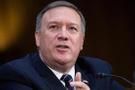 ABD'nin yeni dışışleri bakanı belli oldu