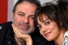 Burak Sergen ve Işıl Sergen boşandı! 19 yıllık evlilik bitti