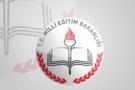 Şube Müdürlüğü sınav sonuçları MEB TC ile sorgulama