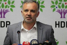 HDP Gül'ü ya da Akşener'i destekleyecek mi? Bomba açıklama