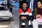 Ankara'da gazilere saldıran sanıkların cezası belli oldu