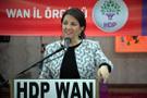 HDP'li Buldan: 24 Haziran akşamı başka bir gün olacak