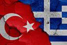 Yunanistan'ın Türkiye korkusu: Acil F-16 kararı!