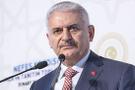 Başbakan Yıldırım Kılıçdaroğlu'na bu çağrıyı yaptı