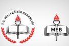Yarın hangi okullara tatil liseler dahil mi 30 Nisan MEB tatil açıklaması