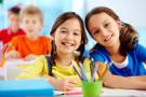 Yarın okullar açık mı 30 Nisan güncel tatil bilgisi