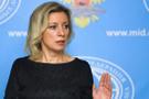 Rusya'dan ABD'ye konsolosluk açıklaması