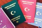 Pasaport başvurusu randevu alma Nüfus Müdürlüğü sayfası-2018