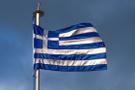 Yunan gazeteciden Türkiye uyarısı! Halk korku içinde