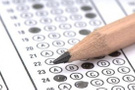 2018 bursluluk sınavı klavuzu PYBS-IOKBS MEB başvurusu 2018