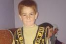 Van'da kaybolan 8 yaşındaki Berhan'dan acı haber