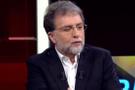 Ahmet Hakan kovuluyor mu? Bomba gelişme