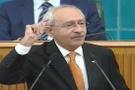 Kılıçdaroğlu'ndan Erdoğan'a: Vatan hainisin sen