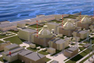 Akkuyu nerede nükleer santral nerede yapılıyor ne işe yaracak?