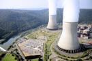 Nükleer santral kazaları! Çernobil ve nükleerin faydaları zararları