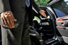 Makam şoförüne ayda 14 bin TL verilmiş! 'Çivisi çıkmış memleket'