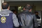 Erdoğan talimat verdi polis düğmeye bastı