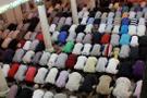 Berat Kandili duası peygamberimizin okuduğu dualar