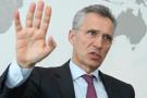 NATO Genel Sekreteri'nden flaş Türkiye açıklaması