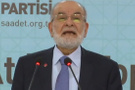 Saadet Partisi kararını verdi cumhurbaşkanı adayını açıklıyor
