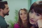 Yasak Elma 8.yeni bölüm fragmanı yayınlandı Alihan ve Zeynep ayrılacak mı