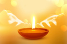 Dualı kandil mesajları 2018- Resimli berat kandili sözleri