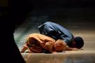 2018 imsakiye Afyon iftar vakti akşam ezanı kaçta?
