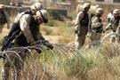 ABD'den çok kritik Irak hamlesi!