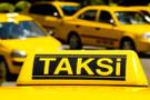 Yeni havalimanında kaç taksinin hizmet vereceği belli oldu
