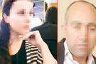 Karısına zehirli kahve yaptı beraat etti