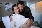 Erdil Yaşaroğlu ve Begüm Kütük'ün bebek acısı