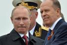 Rus yetkili açıkladı! Kanlı saldırıyı Türkiye önledi