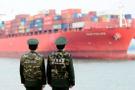 Çin'den ABD'ye 50 milyar dolarlık misilleme
