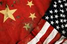 Çin uyardı ABD şaşkın! 'Bu savaşın kazananı olmaz'