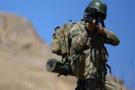 Tunceli'deki saldırıda uzman çavuş yaralandı