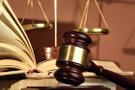 Avukatlar Günü nedir 5 Nisan neden kutlanır, önemi?