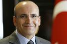 Mehmet Şimşek istifa mı etti? Kulisleri sallayan iddia