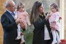 Mehmet Şimşek nereli Kürt mü? İlk eşi yabancı ikinci karısı Türk...