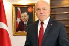 AK Partili başkandan BİMER şikayetine iftira davası