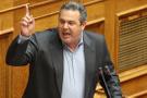 Yunan Bakan Türkiye'yi kışkırttı: Cesaretiniz varsa...