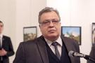 Rus Büyükelçi cinayetinde flaş gelişme! BTK çalışanı 'abi' gözaltında