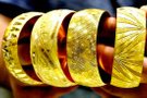 Çeyrek altın bugün kaç lira gram altın düştü!