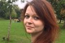 Ajan krizinde öldürülen Rus ajanın kızı ilk kez konuştu!