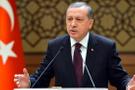 Cumhurbaşkanı Erdoğan'dan Kılıçdaroğlu'na hakaret yanıtı