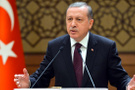 Avrupa Türk devinin önünde titriyor!