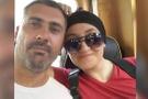 Tartıştığı kocasını öldürmüştü! Mahkemeden flaş karar