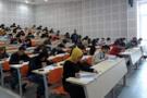 YÖKDİL sınav sonucu sorgusu-YÖKDİL TC girişi