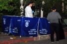 Antalya'da kar maskeli saldırı: 1 ölü 1 yaralı